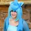 Titanslayer000's avatar