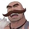 Titanslayer99's avatar