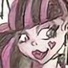 titanstargirl's avatar
