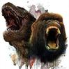 TitanTamer17's avatar