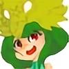 Titanthepony's avatar