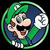 TitanusPixel55's avatar