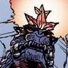 TitanusSpaceGoji's avatar