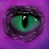 Titanward's avatar
