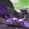 TitanWing7's avatar