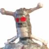 TitanXecutor's avatar