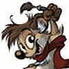 TitashMeerkat's avatar