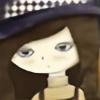 titatintero's avatar