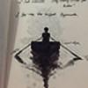 titaukrima's avatar