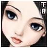 Tite-Abi's avatar