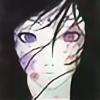 tite-pao's avatar