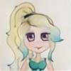 tite-princesse's avatar