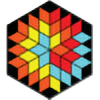 Titeflafla's avatar