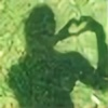 titegez's avatar