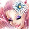 titejojo's avatar