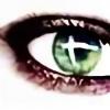 Titelfe's avatar