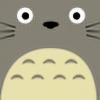 Titelynhe's avatar