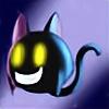 Titeufii's avatar