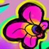 titfluff's avatar