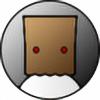Tithey's avatar