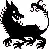 Titiany's avatar