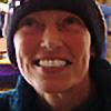 titiavanbeugen's avatar