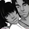 titidoudu974's avatar