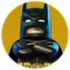 titihdiego's avatar