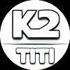 titik2's avatar