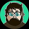 titinacho's avatar