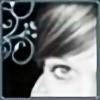 titipu's avatar