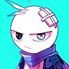 Titisan0's avatar