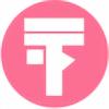 titletownrelo's avatar