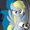TitlingSoldier's avatar