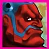 TITO-MIRANDA's avatar