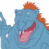 Tito-Morales's avatar