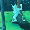 TITO102's avatar