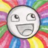 tito133's avatar