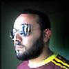 tito81's avatar