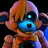 TitoDaLolbit's avatar