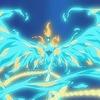 Titodoritos25's avatar