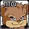 titoewok's avatar