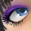 titoiseau's avatar