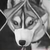 titol87's avatar