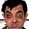 titoliam's avatar