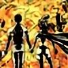titolibio's avatar
