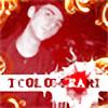 titolindo's avatar