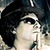 titolupe's avatar