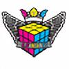 titopr31's avatar
