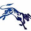 TiTOsecondo's avatar